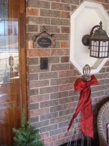 doorbell-after