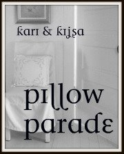 pillow-parade