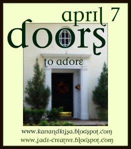 door-button1